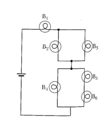 Complex circuit.jpg
