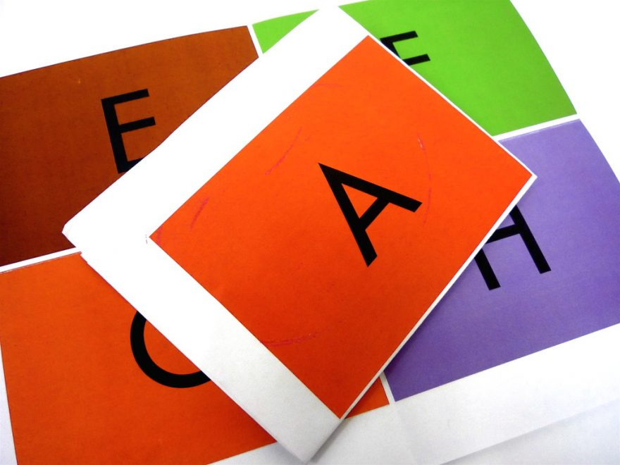 Custom law essays uk help essays